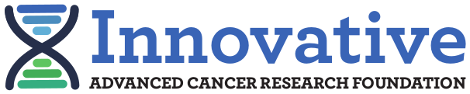 Innovative Advanced Cancer Research Foundation
